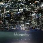 Hello Sleepwalkers ハロースリープウォーカーズ / シンセカイ 【初回限定盤】(+DVD)  〔CD〕