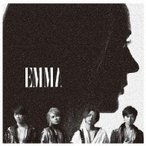 NEWS / EMMA  〔CD Maxi〕