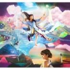 miwa ミワ / SPLASH☆WORLD 【初回生産限定盤】(+DVD)  〔CD〕