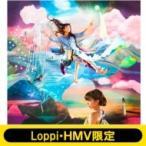 miwa ミワ / 《Loppi・HMV限定マグカップ付》 SPLASH☆WORLD 【初回生産限定盤】(+DVD)  〔CD〕