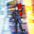 デーモン閣下 / EXISTENCE 【初回生産限定盤】(+DVD)  〔CD〕