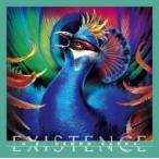 デーモン閣下 / EXISTENCE  〔CD〕