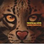 電気グルーヴ デンキグルーブ / TROPICAL LOVE 【完全生産限定LP】(2LP)  〔LP〕
