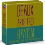 Haydn �ϥ��ɥ� / �ԥ��λ����ն��������ܥ����롦�ȥꥪ(9CD) ͢���� ��CD��
