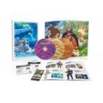 ショッピングモンスターハンター モンスターハンター ストーリーズ RIDE ON DVD BOX Vol.2  〔DVD〕