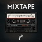 SuG サグ / MIXTAPE 【LIMITED EDITION】(CD+2DVD)  〔CD〕
