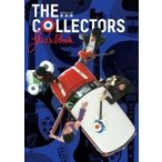 THE COLLECTORS Gear Book / THE COLLECTORS コレクターズ  〔本〕
