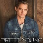 Brett Young / Brett Young 輸入盤 〔CD〕