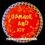 Jesus&Mary Chain ジーザス&メリーチェーン / Damage  &  Joy 国内盤 〔CD〕