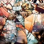 THE BACK HORN バックホーン / あなたが待ってる 【初回限定盤】 (CD+DVD)  〔CD Maxi〕