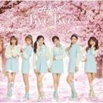 Apink / Bye Bye 【通常盤】  〔CD Maxi〕