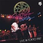 ライヴ イン 東京 1987