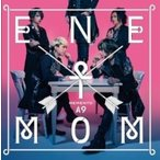 Alice Nine アリスナイン / MEMENTO 【初回限定盤A】 (+DVD)(豪華ブックレット仕様)  〔CD Maxi〕