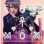 Alice Nine アリスナイン / MEMENTO 【初回限定盤B】 (+DVD)  〔CD Maxi〕