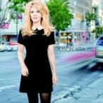 Alison Krauss アリソンクラウス / Windy City  〔LP〕
