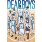 DEAR BOYS OVERTIME 3 月刊マガジンKC / 八神ひろき ヤガミヒロキ  〔コミック〕
