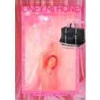 HONEY MI HONEY 10th ANNIVERSARY BOOK / 書籍  〔ムック〕