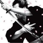 Tokyo Ska Paradise Orchestra 東京スカパラダイスオーケストラ  /  Paradise Has NO BORDER  〔CD〕
