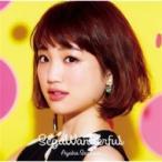 瀬川あやか / SegaWanderful 【初回限定盤】 (CD+DVD)  〔CD〕