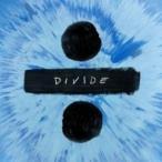 Ed Sheeran エドシーラン / ÷ (Divide) 国内盤 〔CD〕