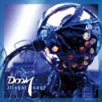 Doom ドゥーム / illegal soul  〔CD〕