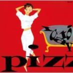 Pizzicato Five ピチカートファイブ / ピチカートマニア!  〔CD〕