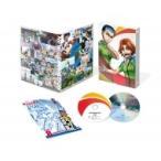 弱虫ペダル NEW GENERATION Vol.4  〔DVD〕