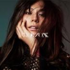 西内まりや / Motion  〔CD Maxi〕