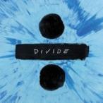 Ed Sheeran エドシーラン / ÷ (Divide) (45回転盤 / 2枚組 / 180グラム重量盤レコード)  〔LP〕