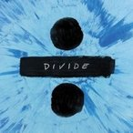 Ed Sheeran エドシーラン / ÷ (Divide) 輸入盤 〔CD〕