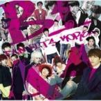 B1A4 �ӡ�����ե��� / B1A4�ե���ҥåġ����ꥢ  ��CD��