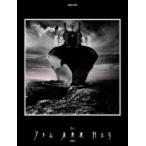 BUCK-TICK バクチク / TOUR アトム 未来派 No.9 -FINAL- (DVD+SHMCD+写真集)【初回限定盤】  〔DVD〕
