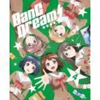 BanG Dream! Vol.4  〔BLU-RAY DISC〕