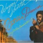 Wayne Shorter ウェインショーター / Native Dancer 輸入盤 〔CD〕