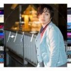 三浦大知 ミウラダイチ / HIT (+DVD / スマプラ対応)  〔CD〕