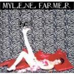 Mylene Farmer ミレーヌファルメール / Les Mots - Best Of 輸入盤 〔CD〕