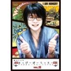森川さんのはっぴーぼーらっきー VOL.16  〔DVD〕