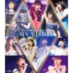 モーニング娘。'16 / モーニング娘。'16 コンサートツアー秋〜MY VISION〜 (Blu-ray)  〔BLU-RAY DISC〕