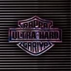 ラッパ我リヤ / ULTRA HARD (+DVD)  〔CD〕
