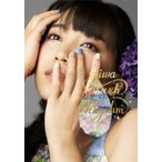 miwa Visual Book 『SPLASH☆RHYTHM』 / miwa ミワ  〔本〕