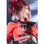 Fuki Commune / Fuki Fes. 2016 Live 【通常盤】 (DVD)  〔DVD〕