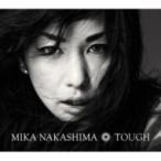 中島美嘉 ナカシマミカ / TOUGH 【初回生産限定盤】(+DVD)  〔CD〕