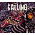 VAMPS バンプス / CALLING 【初回限定盤】  〔CD Maxi〕