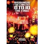 BIGBANG (Korea) ビッグバン / BIGBANG10 THE CONCERT :  0.TO.10 -THE FINAL-  (2DVD+スマプラ)  〔DVD〕