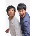 マッハスピード豪速球DVD  〔DVD〕