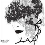DADARAY / DADAISM  〔CD〕