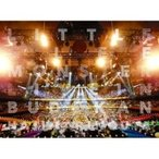 Little Glee Monster / Little Glee Monster Live in 武道館 〜はじまりのうた〜 【初回生産限定盤】(2Blu-ray)  〔BLU-RAY DISC〕