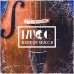 Mucc ムック / BEST OF MUCC II  〔CD〕