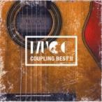 Mucc ムック / カップリング・ベスト II  〔CD〕