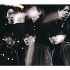 V6 / Can't Get Enough / ハナヒラケ 【初回生産限定盤B】(+DVD)  〔CD Maxi〕